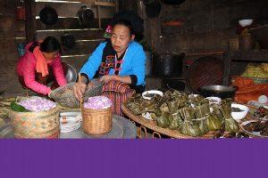 Anh Sơn Nghệ An