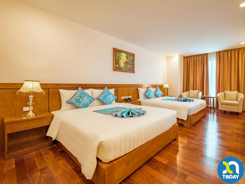 khach-san-lam-giang-khách sạn tốt nhất Nghệ An