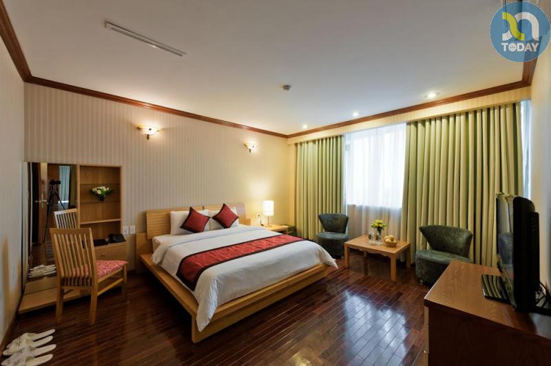 khach-san-muong-thanh-dien-chau-khách sạn tốt nhất Nghệ An