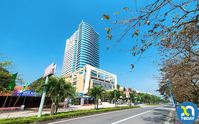 khach-san-muong-thanh-grand-cua-lo-khách sạn tốt nhất Nghệ An1