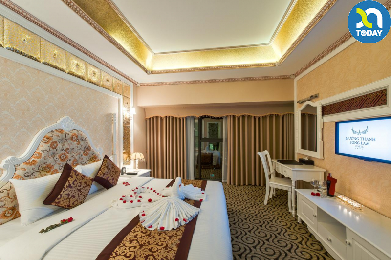 khach-san-muong-thanh-song-lam-khách sạn tốt nhất Nghệ An