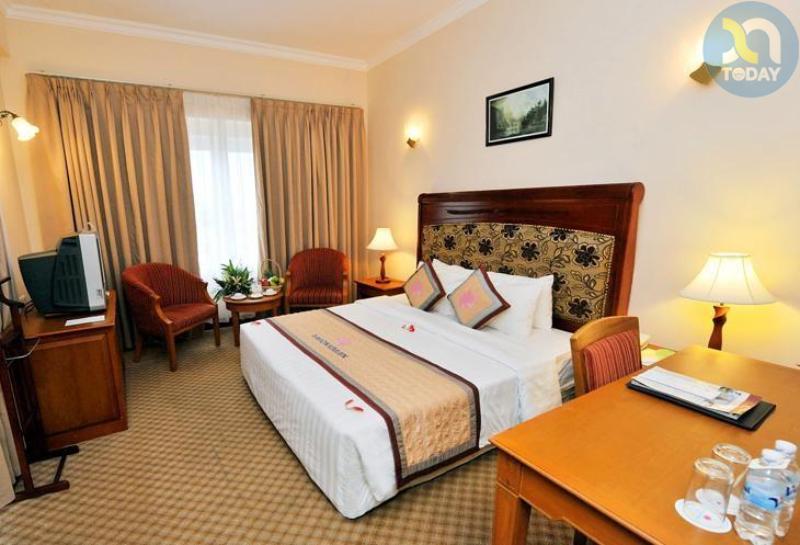 khach-san-sai-gon-kim-lien-khách sạn tốt nhất Nghệ An