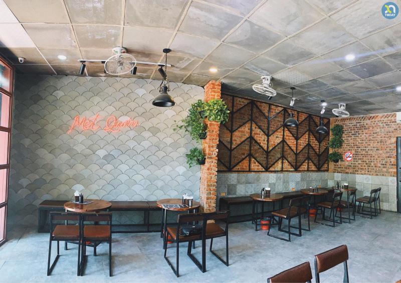 Mẹt quán - ẩm thực Nghệ An10