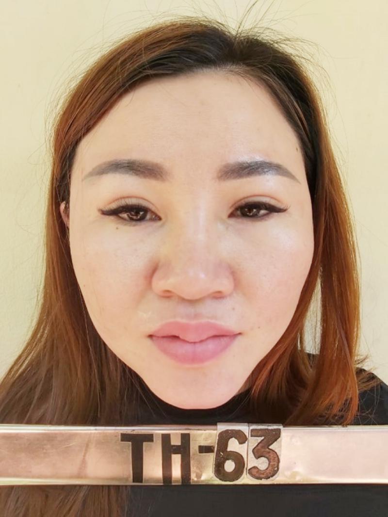 Môi giới mại dâm tại Thái Hòa