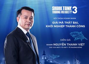 Shark Việt