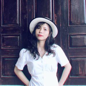 Đặng Thị Thanh Hoài